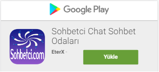 sohbetci android indir