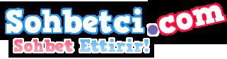 sohbetci.com logo